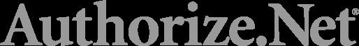 Authorize.Net, Alpha Brands