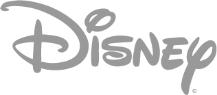 Disney, Alpha Brands