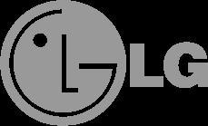 LG, Alpha Brands