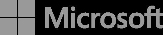 MIcrosoft, Alpha Brands