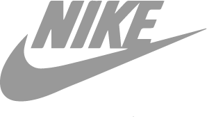 Nike logo, Alpha Brands