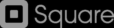 Square, Alpha Brands